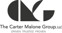Carter Malone Group