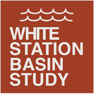 White Station Basin Home